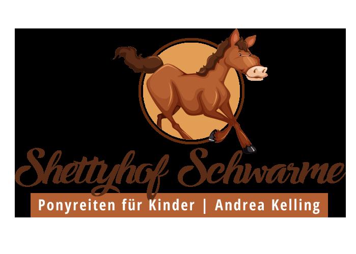 Shettyhof Schwarme